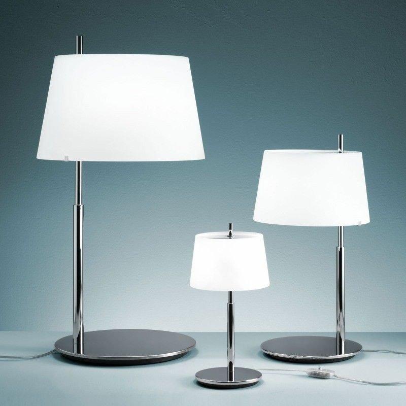 Fontana arte passion lampy sto owe o wietlenie - Fontana arte corsico ...