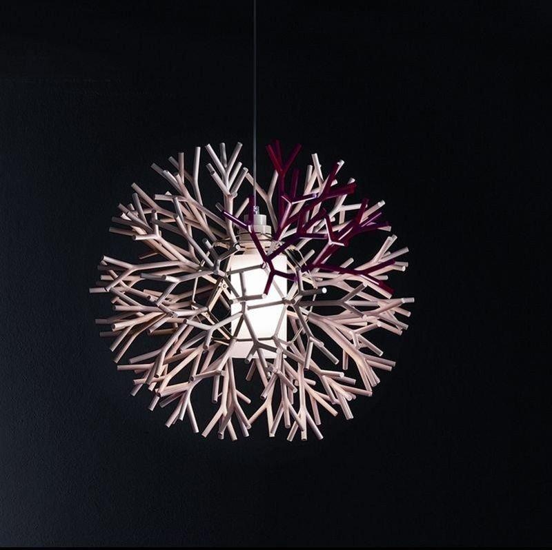Pallucco Coral Lamp Pallucco Coral Pallucco Coral